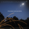 Chatham County Line - Oh Me Oh My