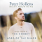 Peter Hollens, Tim Foust - Misty Mountains