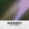 Matt McWaters - Bad Habits