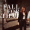 Suzanne Santo, Gary Clark, Jr. - Fall for That