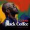 Black Coffee, Celeste - Ready For You