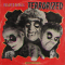 Beloved Ghouls - Terrorized