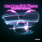 deadmau5, Kiesza - Bridged By A Lightwave