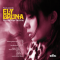Ely Bruna - Never Gonna Give You Up